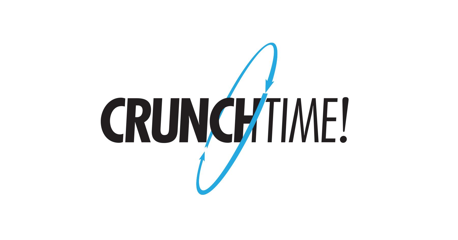Crunchtime_Weblogo_Headshot_1550267956