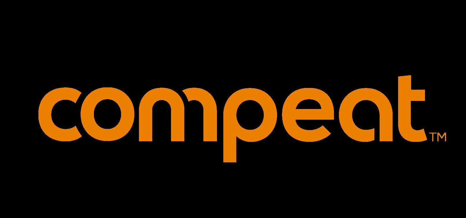 compeat-orange